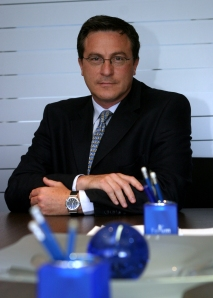 Enrique Ruz