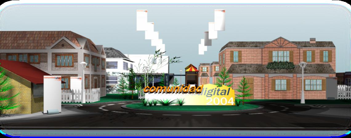 entrada-comunidad-digital-04