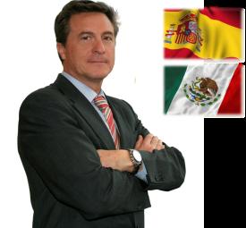 Mi opinión sobre México, ... y sus perspectivas de crecimiento.