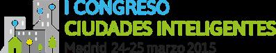 congreso-ciudades-inteligentes-1-web-72-500-e
