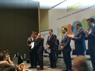 SCE Puebla_entrega diploma