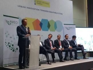SCE Puebla_mi ponencia1