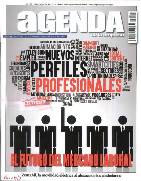 AGENDA DE LA EMPRESA_pags70