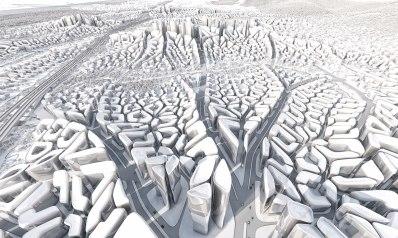 arch2o-urban-field-12