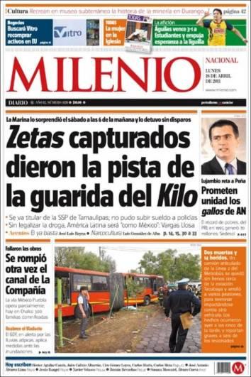 mx_milenio-750