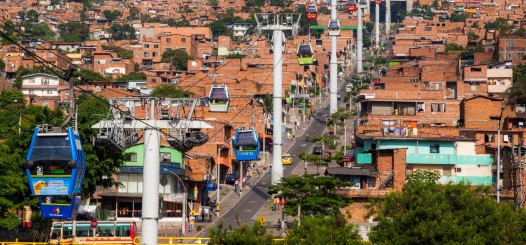 cities-medellin_optimized